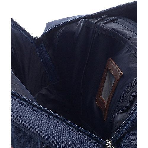 Рюкзак TOMMY HILFIGER - синий от TOMMY HILFIGER