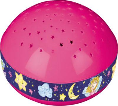 Nachtlicht Rosa Rabatte Verkauf Infantino Sanftes Licht & Projektor