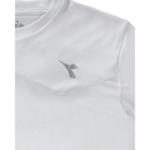 newest 6a9a7 8e4ca myToys | SALE Diadora Tennis T-Shirt Jungen Kinder ...