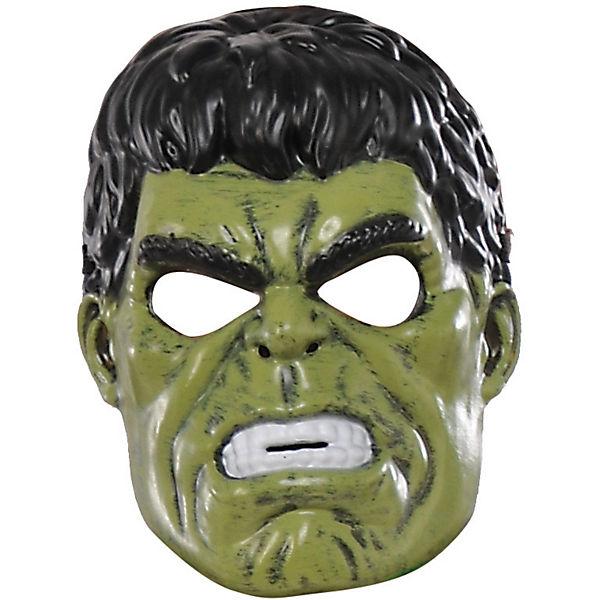 Maske Hulk Avengers Assemble, Marvel Avengers