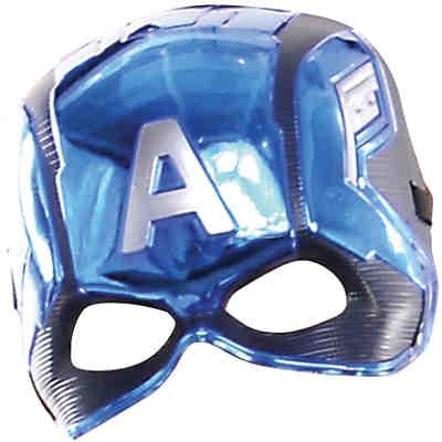 Masken Mighty Avengers 6 Stuck Marvel Avengers Mytoys