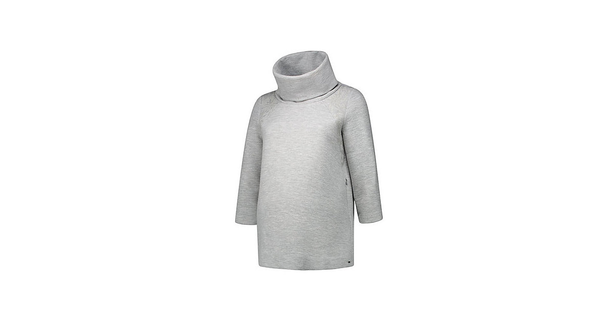 LOVE2WAIT · Stillsweatshirt Gr. 38 Damen Kinder