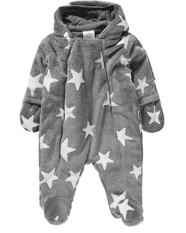 6272eb343c Baby Overall, Sterne, Sterntaler | myToys