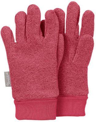 Перчатки Sterntaler для девочки