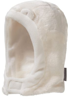 Sterntaler Strumpfhose Tupfen und Mädchen Größe 98//104 ecru Kinder Baby