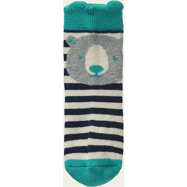 Носки Sterntaler для мальчика