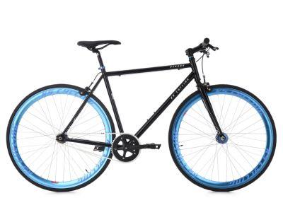 Motorräder Spielzeug Sammlung Hier Blechmodell Fahrrad Herren 15 Cm Bicycle Sheet Model From Old Tins Fahrradmodell Mit Dem Besten Service