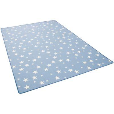 Kinder Kinder Kinder Spiel Teppich SterneSnapstyle Teppich Teppich SterneSnapstyle Spiel SterneSnapstyle Spiel Kinder Spiel wiOukTPXZ