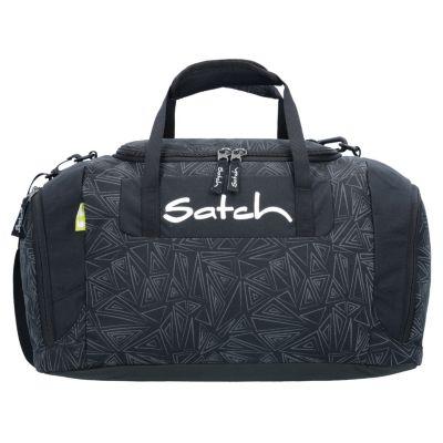 Duffle Bag Sporttasche 44 cm Sporttaschen, Satch