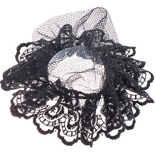 Сетка для волос Babys Joy - черный от Babys Joy