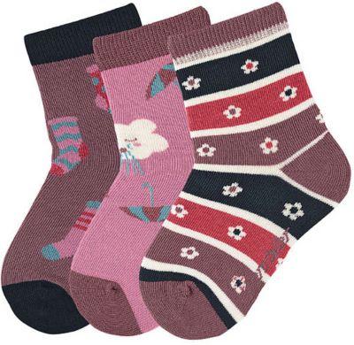 Носки Sterntaler для девочки
