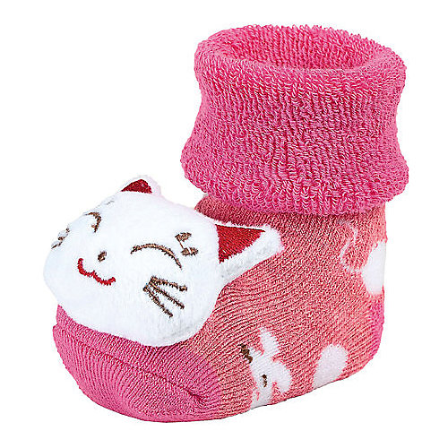 Носки Sterntaler - розовый от Sterntaler