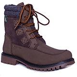 Утепленные ботинки Kamik Takodalo