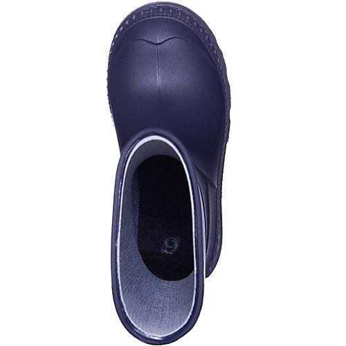 Резиновые сапоги Kamik Stomp - темно-синий от Kamik