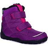 Ботинки Kamik QUINN3GTX для девочки