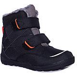 Ботинки Kamik QUINN3GTX  для мальчика