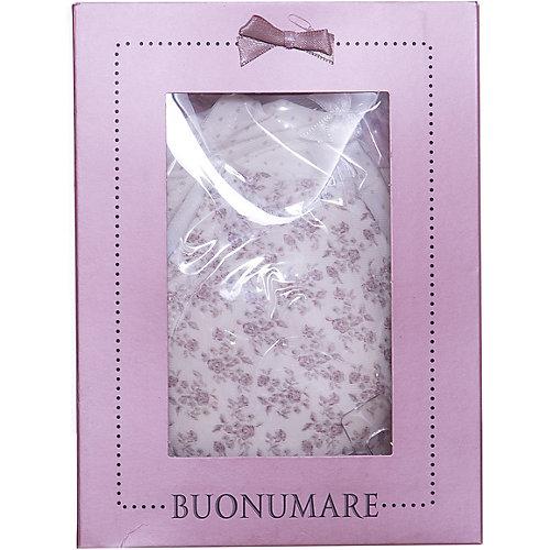 Бюстгальтер BUONUMARE, 2 шт - бежевый от Buonumare