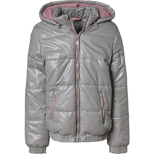 ESPRIT Winterjacke Gr. 164 Mädchen Kinder   03663760783230
