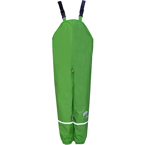 Полукомбинезон Sterntaler - зеленый от Sterntaler