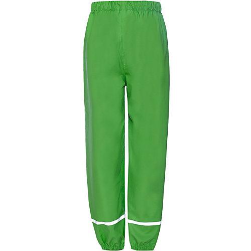 Брюки Sterntaler - зеленый от Sterntaler