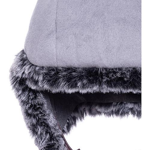 Шапка Sterntaler - темно-серый от Sterntaler