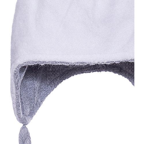 Шапка Sterntaler - серый от Sterntaler