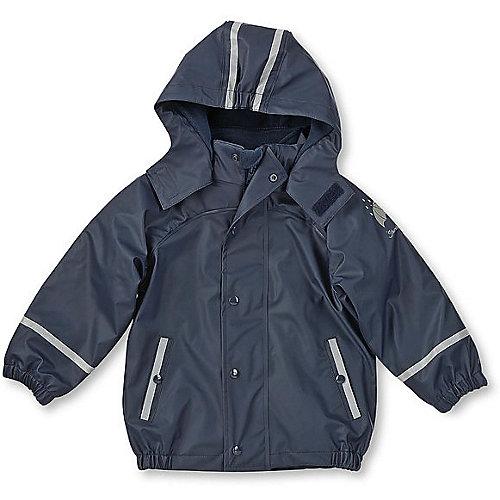 Демисезонная куртка Sterntaler - темно-синий от Sterntaler