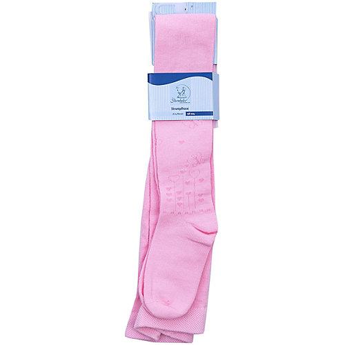 Колготки Sterntaler - розовый от Sterntaler