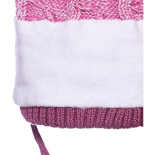 Шапка Sterntaler - розовый от Sterntaler