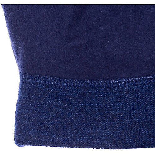 Шапка Sterntaler - темно-синий от Sterntaler