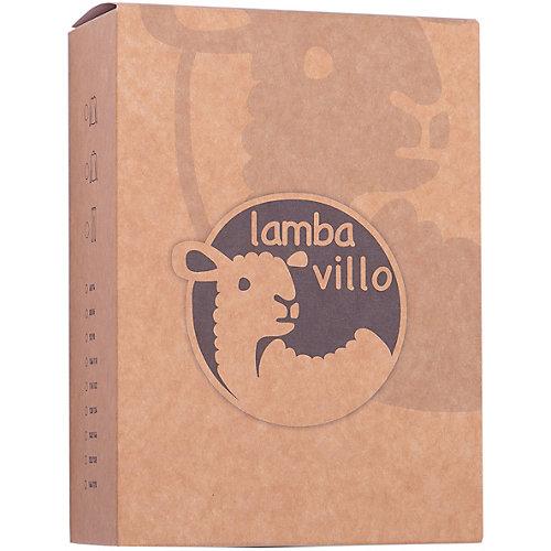 Комбинезон Lamba villo - серый от Lamba villo