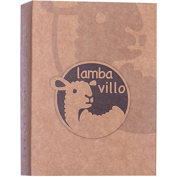 Комплект Lamba villo