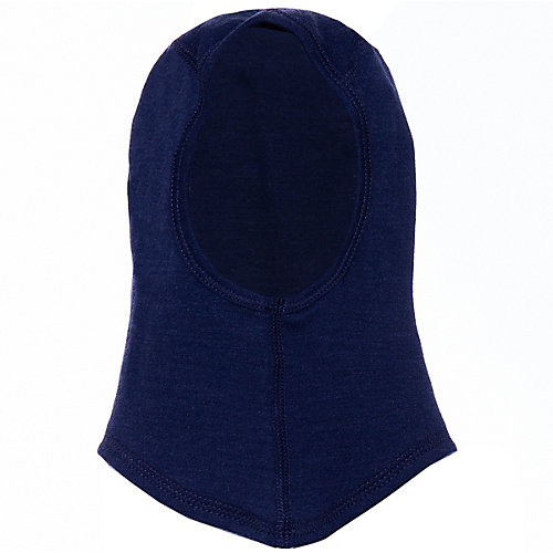 Шапка-шлем Lamba villo - синий от Lamba villo