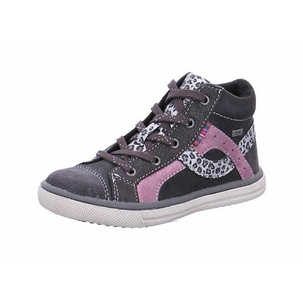 e916db8e2356 Sneakers High für Mädchen, Lurchi   myToys