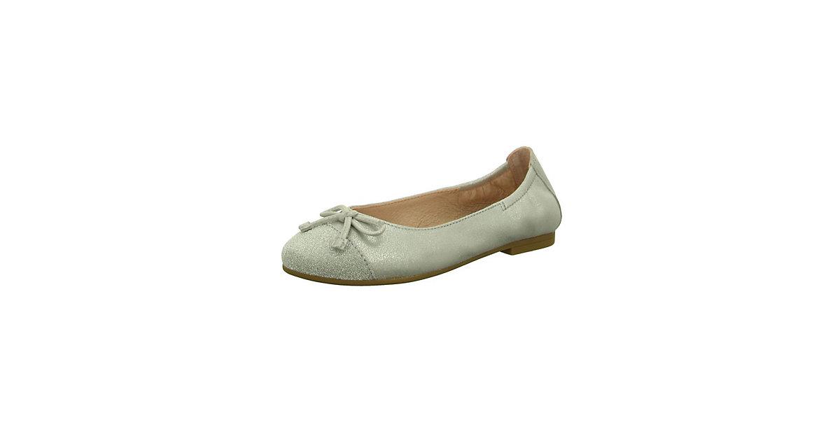 Unisa · Kinder Ballerinas Gr. 33 Mädchen Kinder
