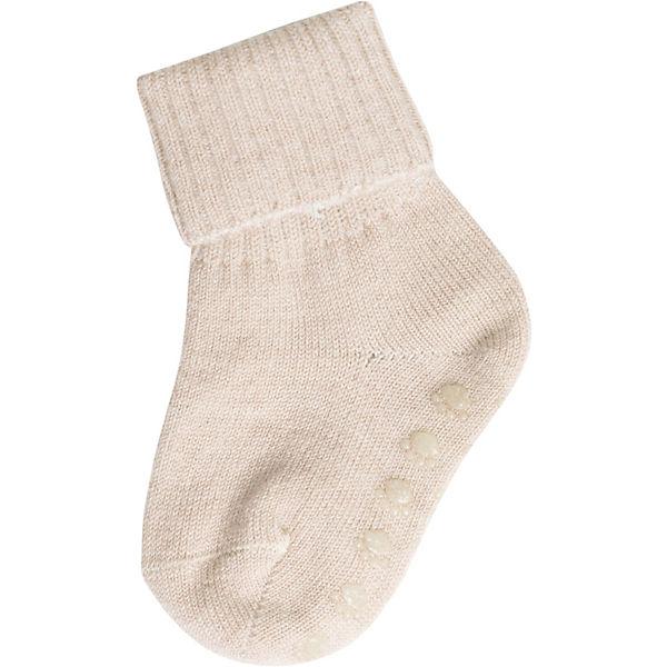 Носки Lamba villo