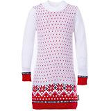 Платье Gakkard