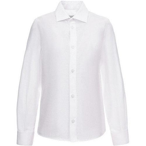 Рубашка Silver Spoon - белый от Silver Spoon