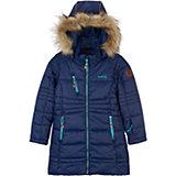 Утепленная куртка Kamik Lyla Heritage