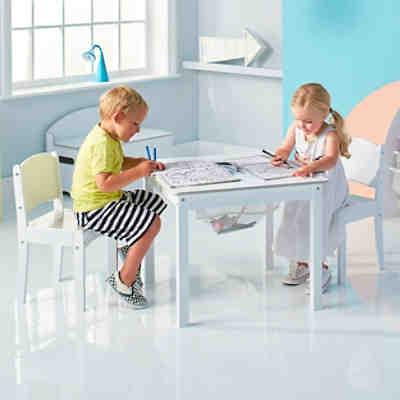 Kindersitzmöbel - Tische, Stühle & Sitzmöbel für Kinder ...