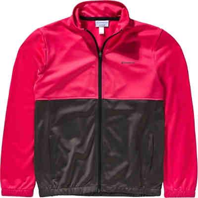 Trainingsanzug TRAVIS + TREVOR für Jungen Trainingsanzug TRAVIS + TREVOR  für Jungen 2 45f5b16335f