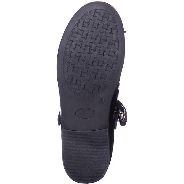 Туфли Orthoboom
