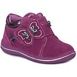 Ботинки PRIMIGI для девочки
