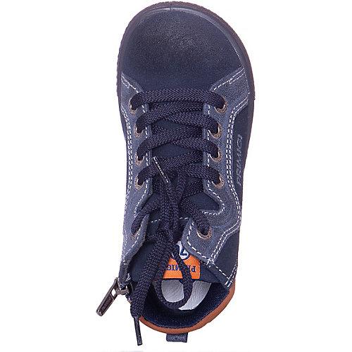 Ботинки Primigi - синий от PRIMIGI