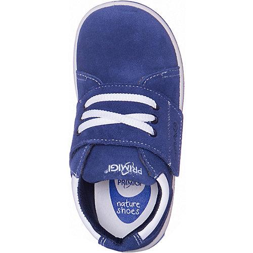 Кроссовки Primigi - синий/белый от PRIMIGI