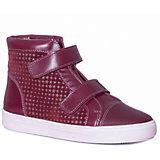 Ботинки Shagovita для девочки