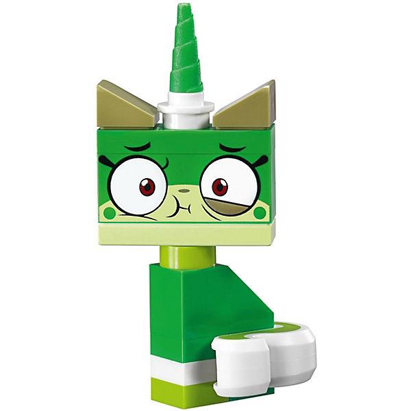 Коллекционные минифигурки LEGO Unikitty 41775: серия 1