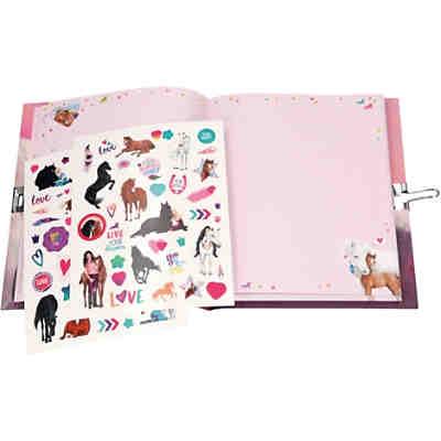 Tagebücher Für Mädchen Online Kaufen Mytoys
