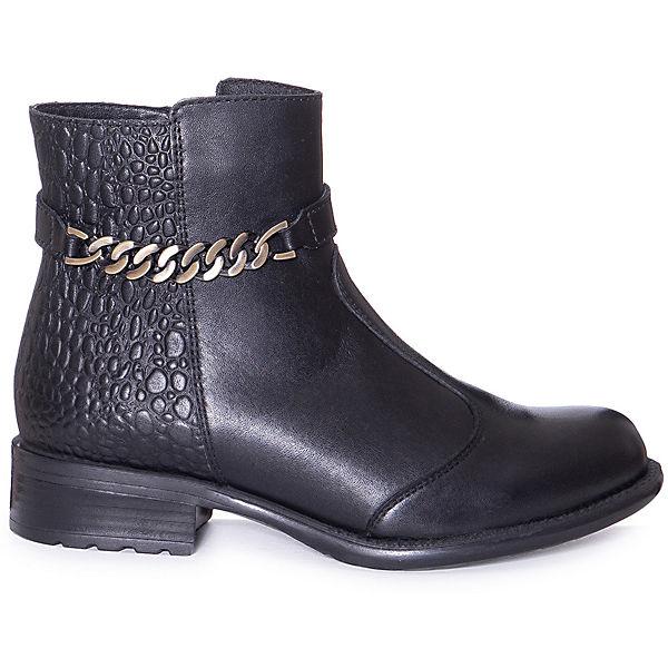 Ботинки Ralf Ringer для девочки