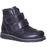 a9faeb71e3b02 Детская обувь Ralf Ringer (Ральф Рингер) купить в интернет-магазине ...